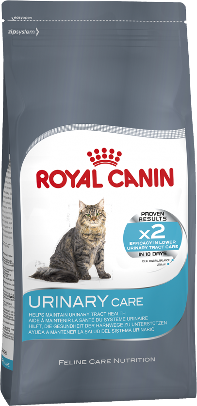 royal canin urinary care 10 kg. Black Bedroom Furniture Sets. Home Design Ideas
